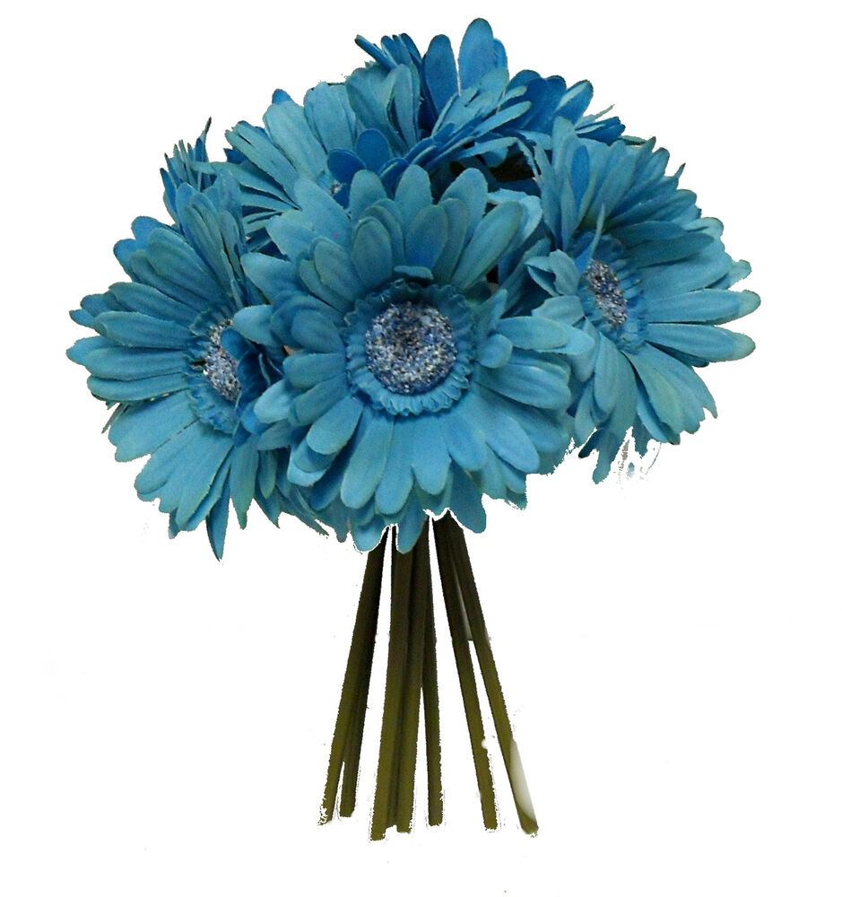 Distinctive Glorious Garden Silk Flower Centerpiece At Petals: Car Interior Design