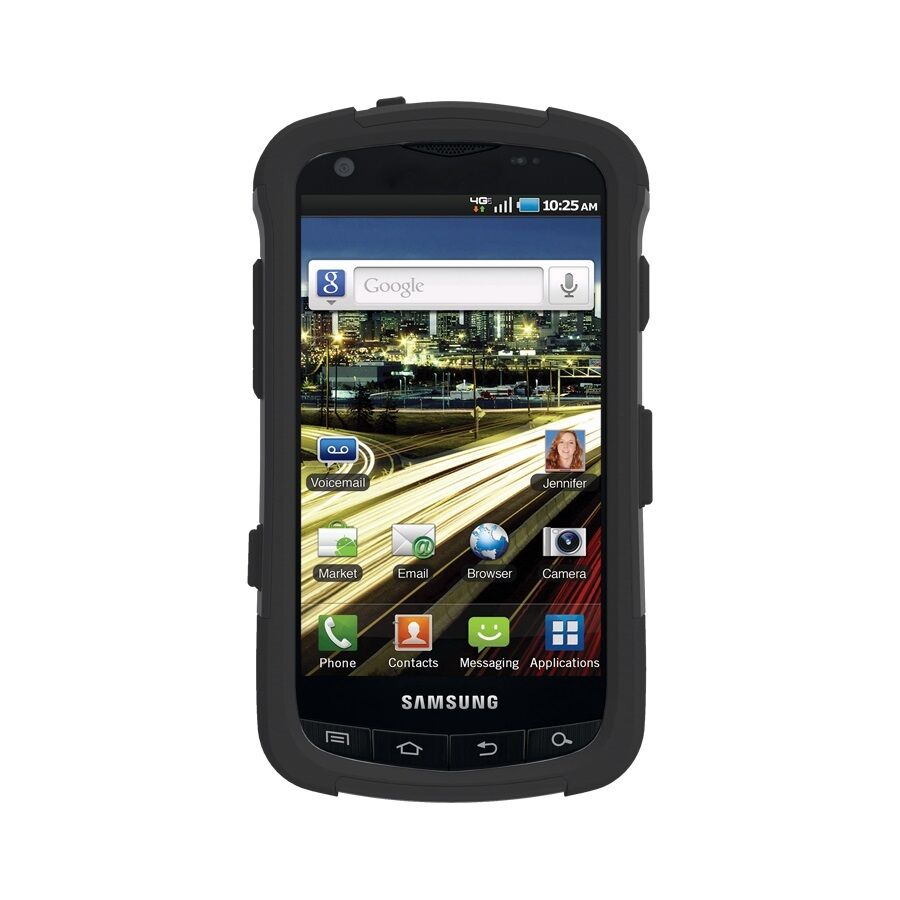 ... BK Aegis Durable Protective Case for Samsung Droid Charge, NEW : eBay