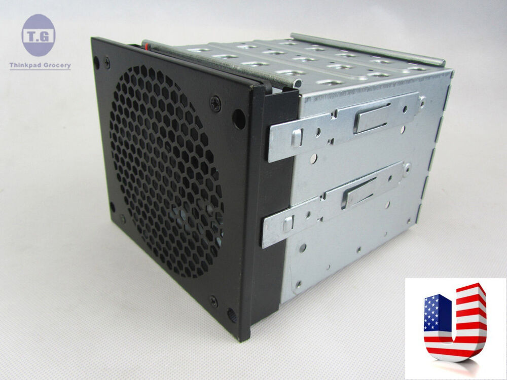 Hard Drive Cage Tray Caddy Rack For 5x3 5 Quot Sata Hdd Hard