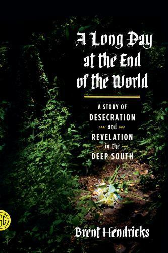 A Long Day at the End of the World : A Story of ...