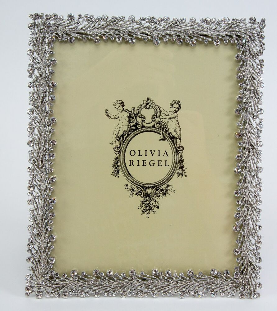 Olivia Riegel Twinkles 8 Quot X 10 Quot Picture Photo Frame With