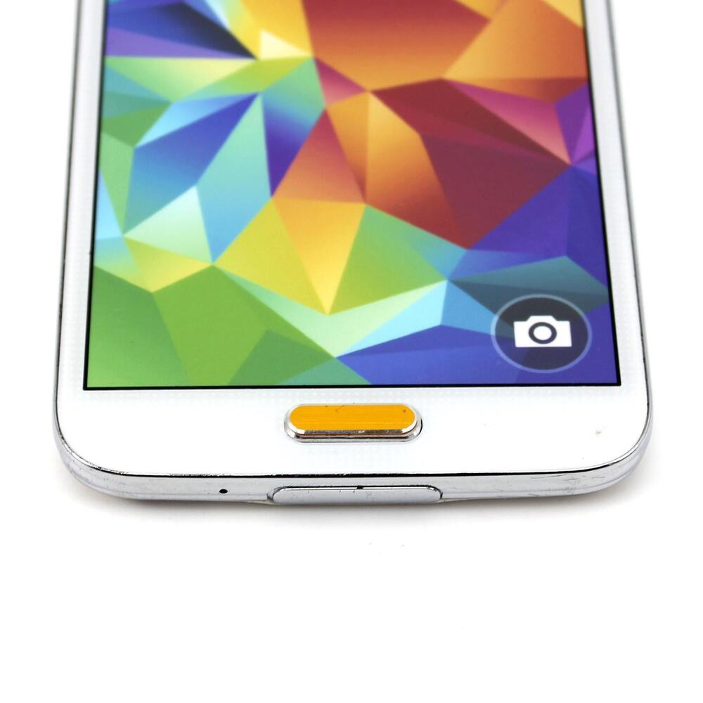 how to delete keyboard history on samsung s5