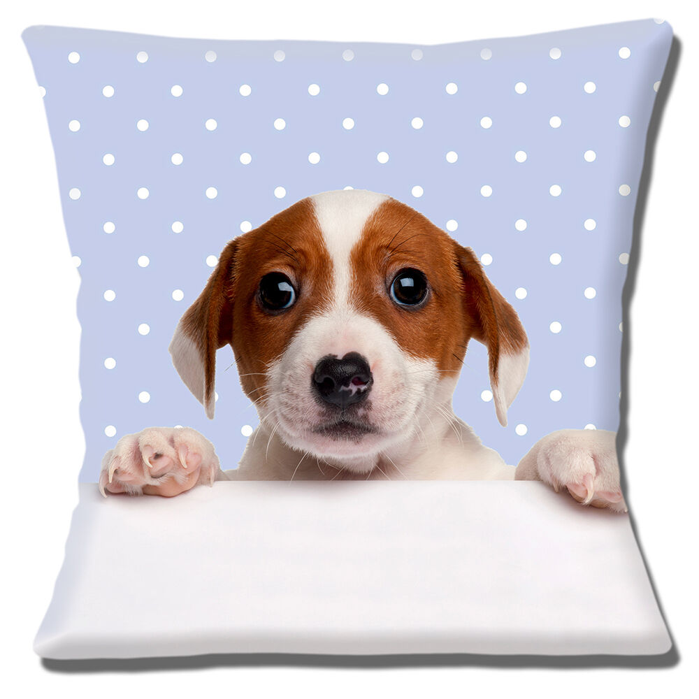 cute puppy dogs car interior design best sofa material for cat owners best fabric couch for cats
