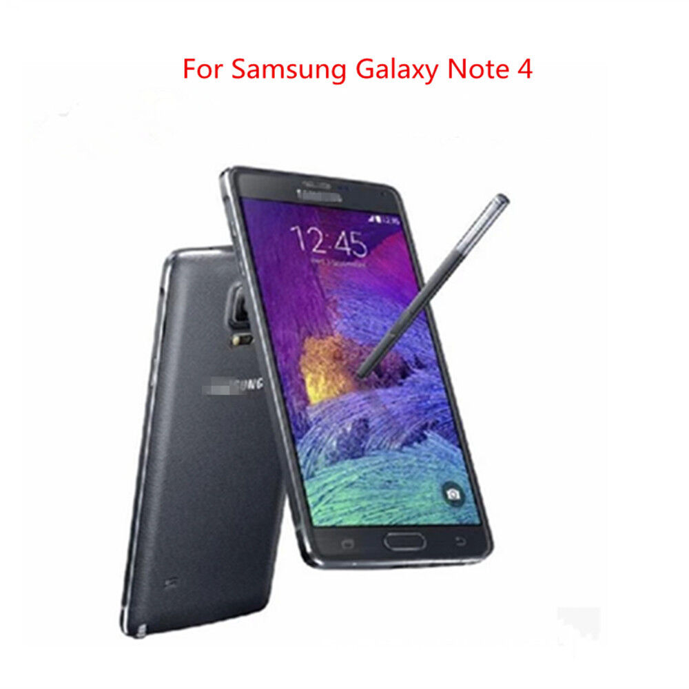 samsung galaxy note 4 note edge n9108v s pen stylus for. Black Bedroom Furniture Sets. Home Design Ideas