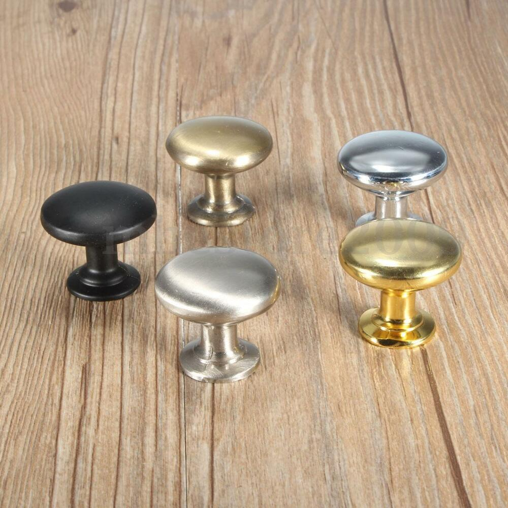 decorative kitchen cabinet knobs 30mm cupboard kitchen drawer furniture cabinet door 14584