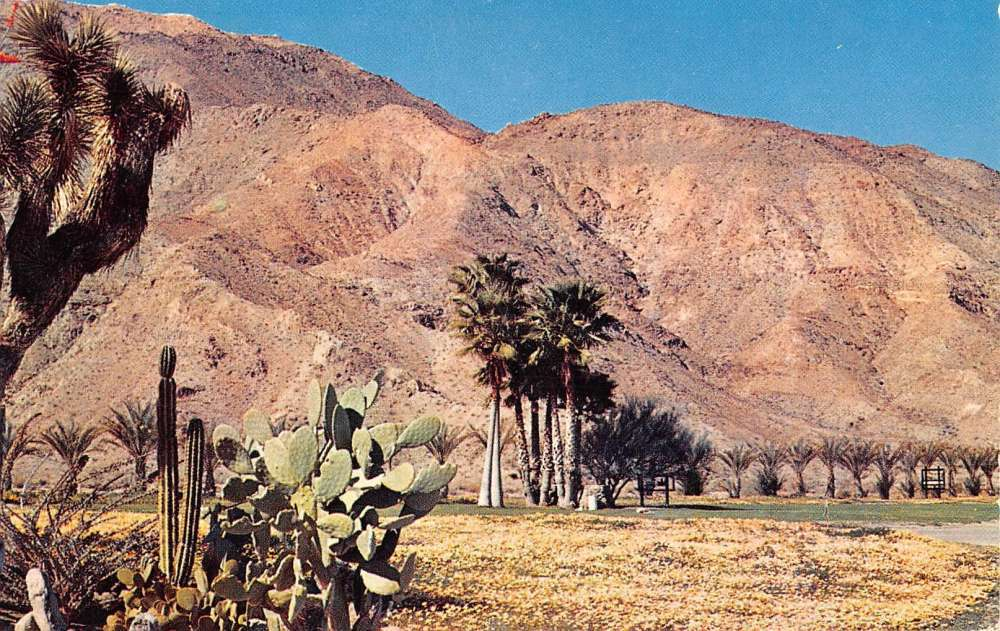 17 Best images about Imperial County (California) on ...