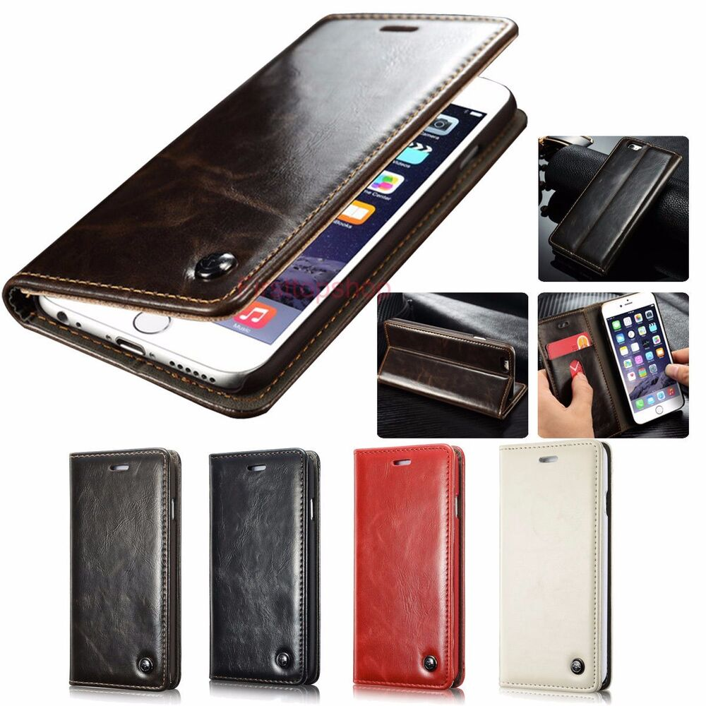 371636035957 likewise 221803883181 as well 222158664189 additionally Bling Shiny Glitter Hard Back Case Cover For Samsung Galaxy S4 Mini I9190 Silver p11315 besides Genuine Leather Pouch Wallet Case Cover For Samsung Galaxy S2 S3 Brown. on flip covers for galaxy s4
