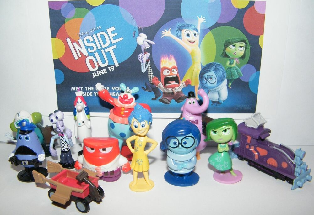 Out Toys 106