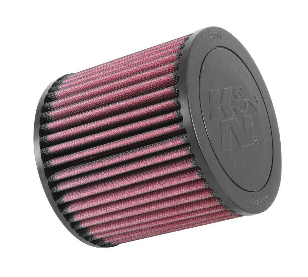 Kn Air Filter Polaris Sportsman Acesportsman Ace 570 Pl 3214 Ebay Wiring Diagram