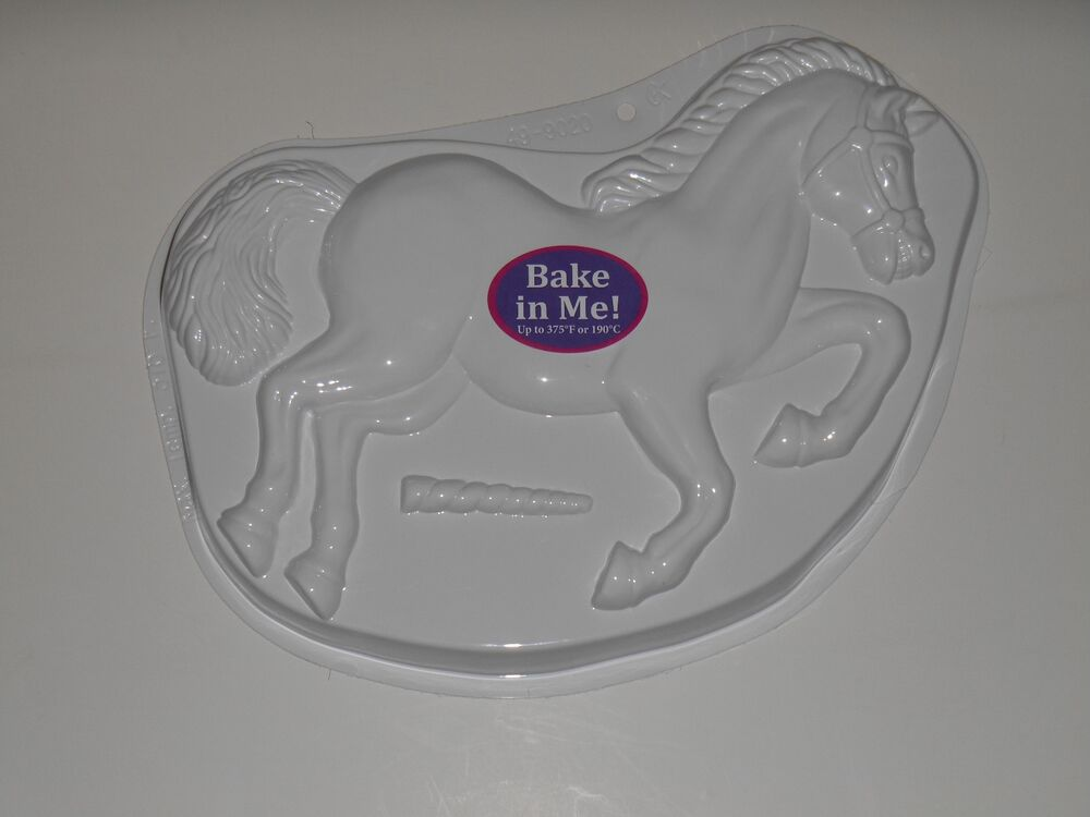 New Ck Products Horse My Precious Pony Unicorn Party