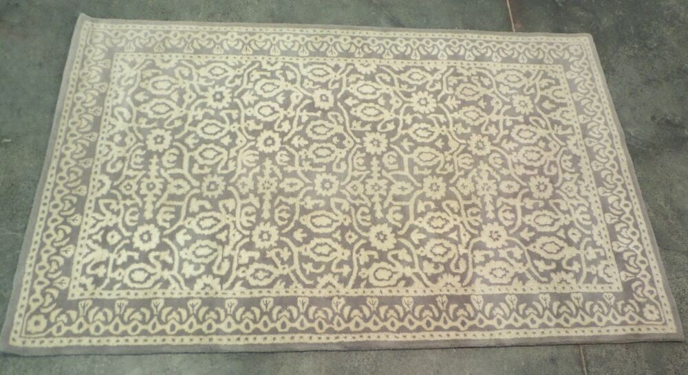 pottery barn rugs ebay pottery barn tile rug ebay your guide to buying pottery barn rugs on