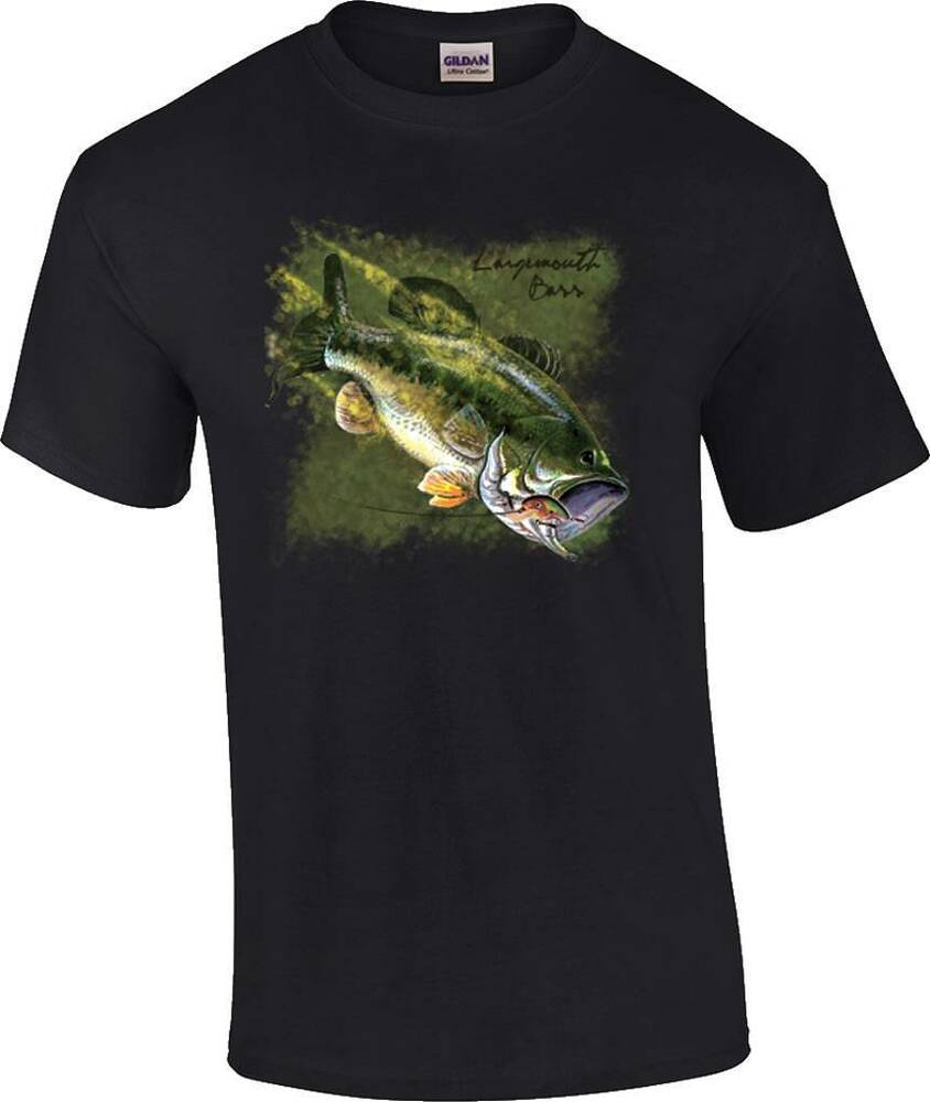 Find great deals on eBay for fishing shirts. Shop with confidence. Skip to main content. eBay: Related: long sleeve fishing shirt fishing shirts long sleeve kids fishing shirts fishing reels shimano fishing shirts fishing shirt women fishing shirts fishing clothing nrl fishing shirts hunting shirts. Include description.