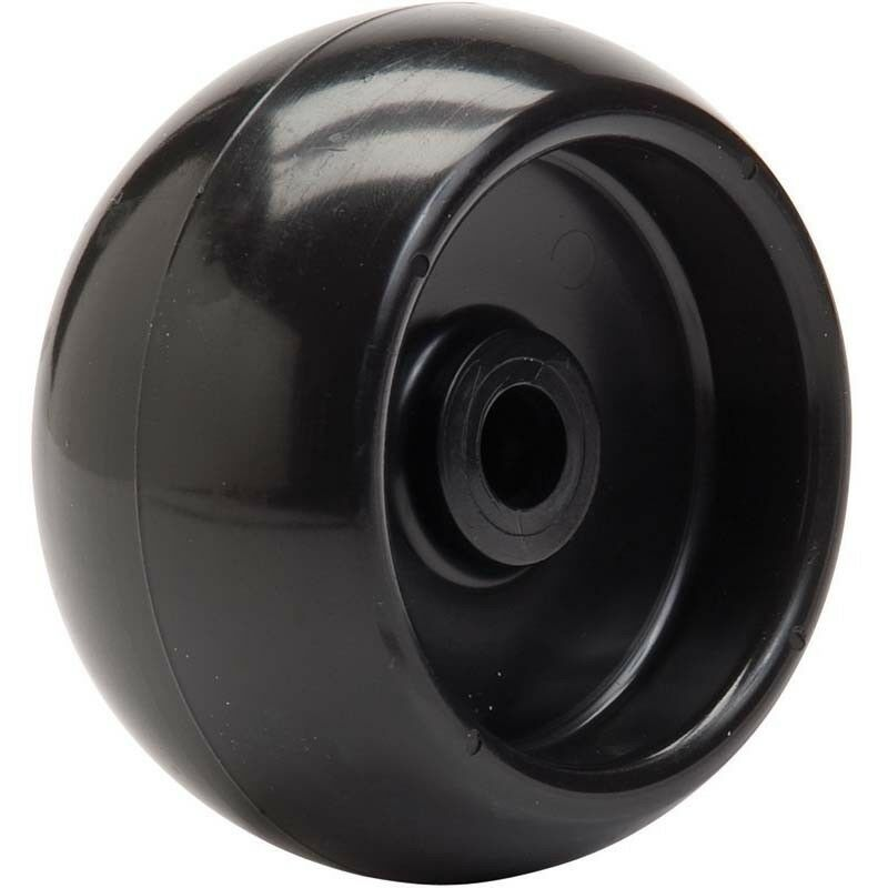 Deck Wheel For Ferris Simplicity Snapper Pro 1500 Series
