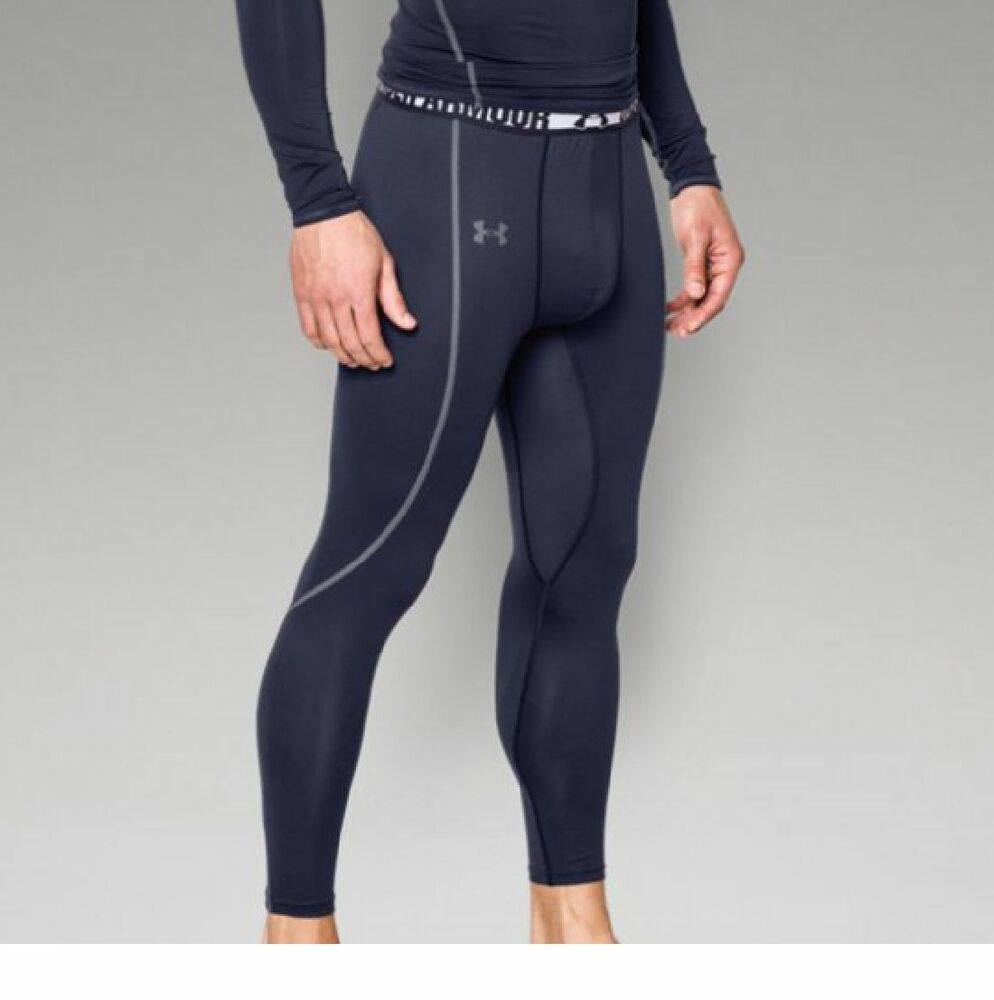mens athletic pants driverlayer search engine