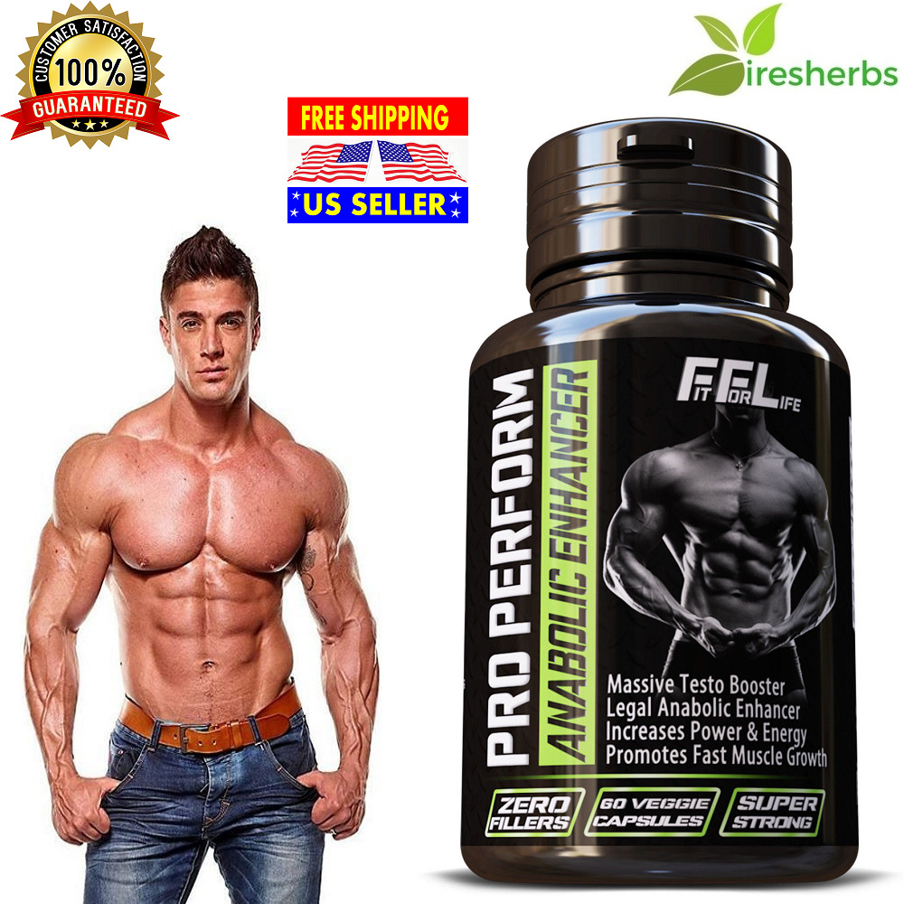 nitric max muscle and anabolic rx24 where to buy in philippines