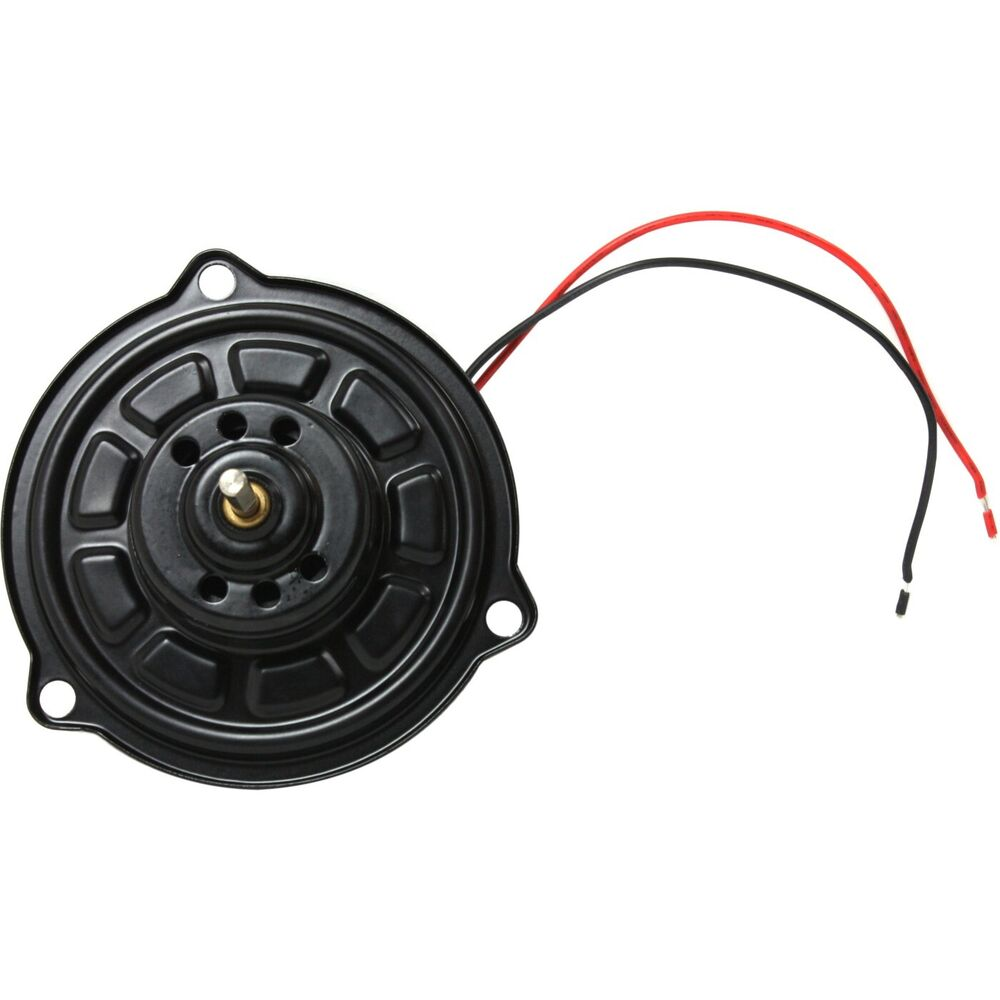 Blower motor for 94 2001 dodge ram 1500 2500 3500 93 98 Dodge ram motors