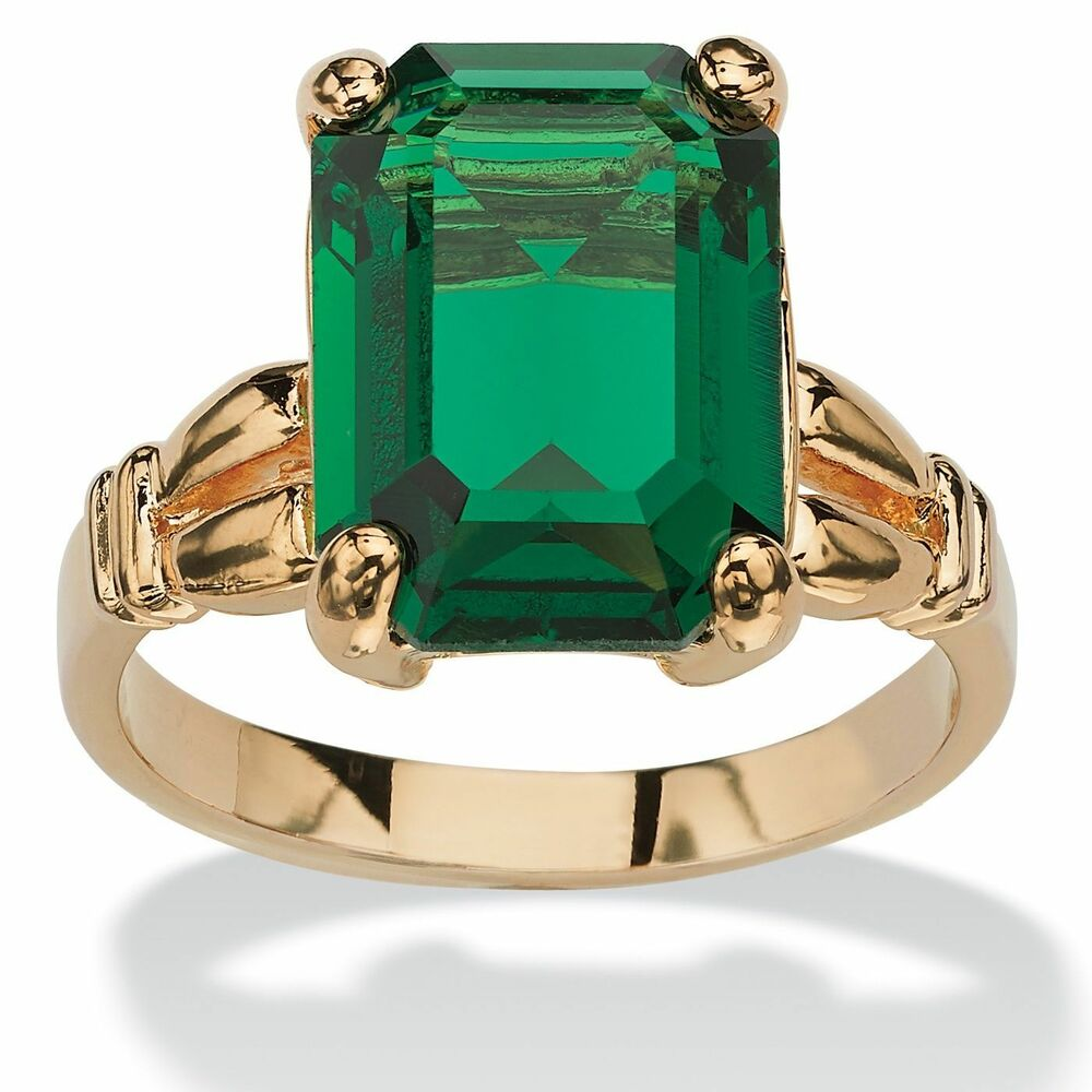 how to find ring size womens