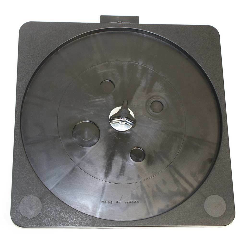 Big Horn 19176 10 Inch Table Saw Blade Holder Ebay