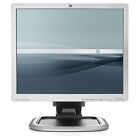 "HP Compaq LA1951G 19"" LCD Monitor, built-in Speakers"