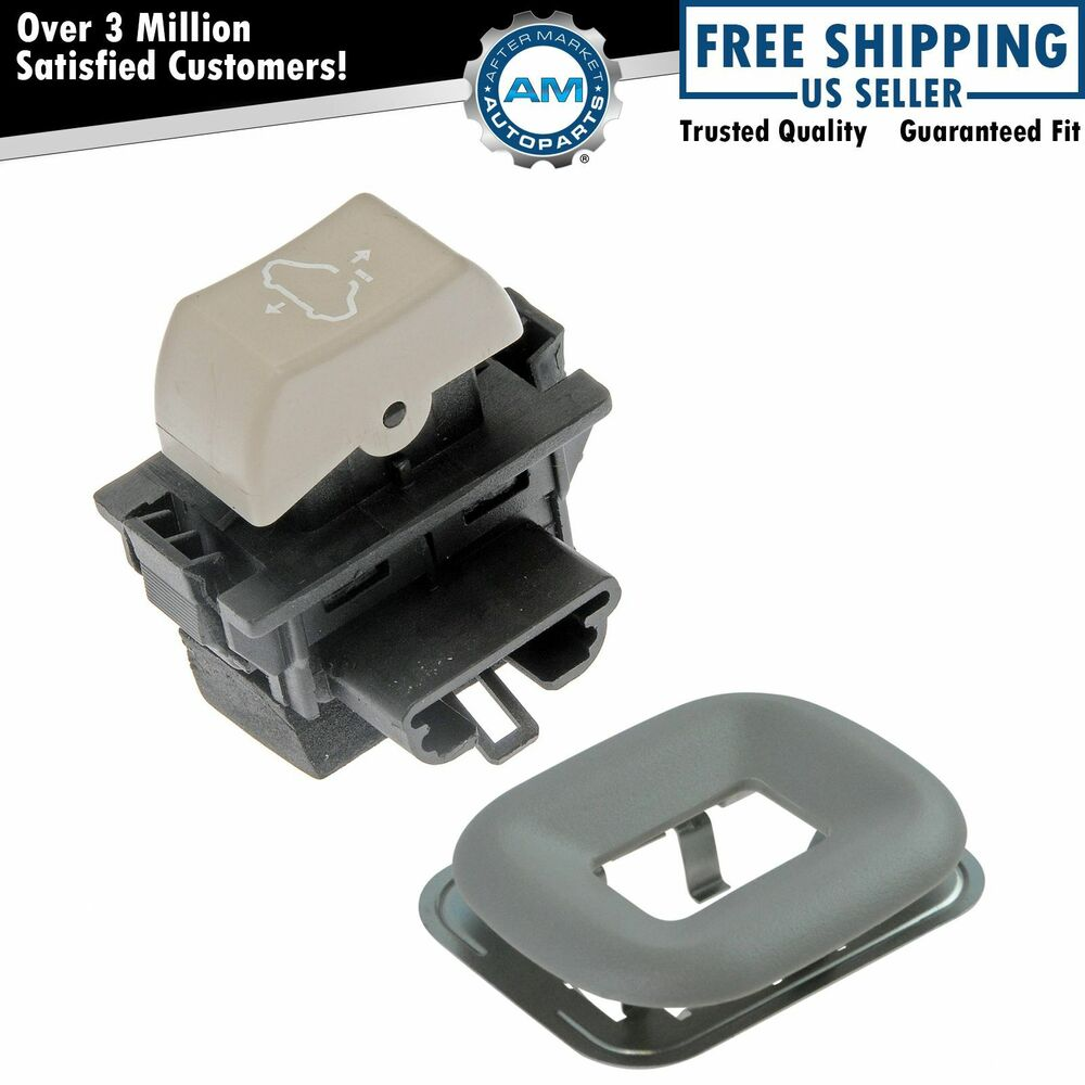 Watch likewise 398158266 moreover 222139680695 together with 222668859328 together with JH SWITCH KCD1 104 20. on 12v rocker switch