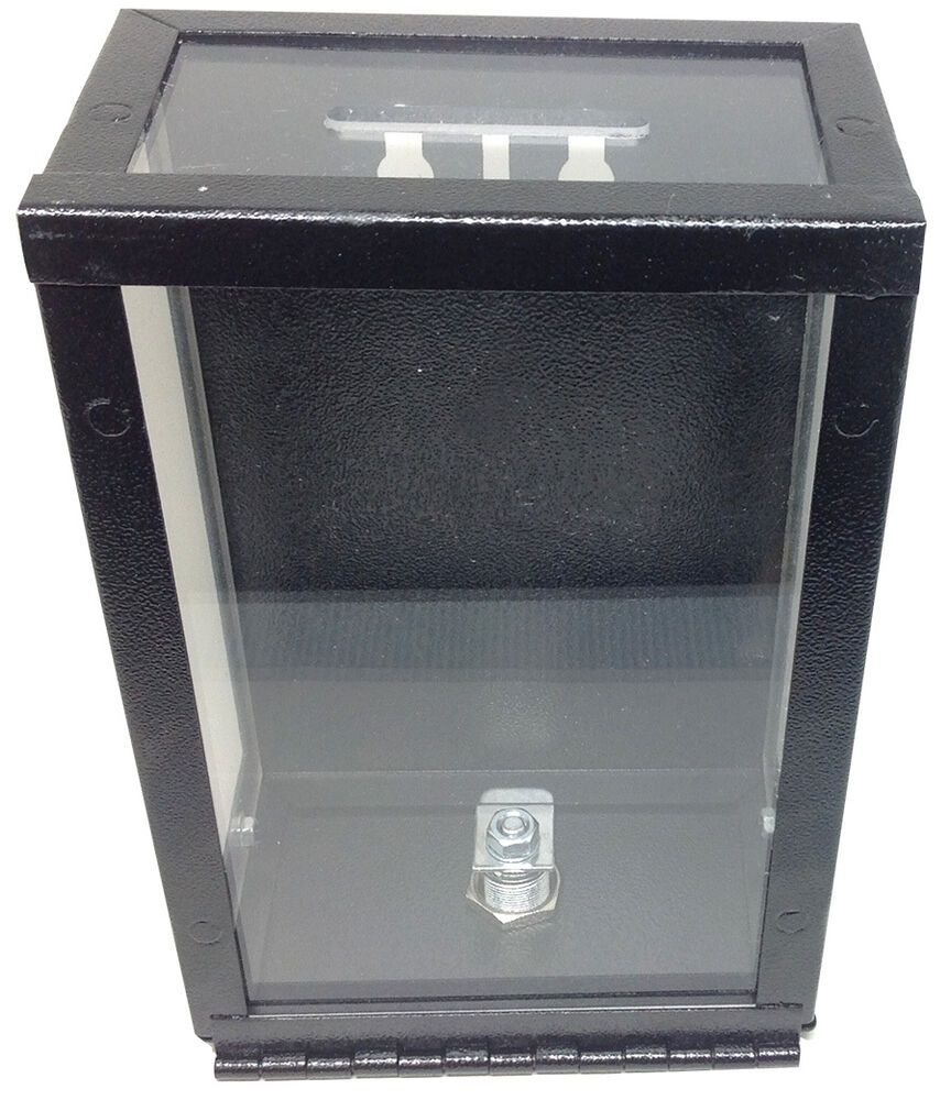 Bond Box For 3 X 5 Safe Deposit Boxes Metal as well 382046073905 together with P 1444450815413 likewise Supermicro 4028gr Tr 4u 8 Way Gpu Superserver Review furthermore Ppe Clothing Equipment Cabi. on large locking storage box
