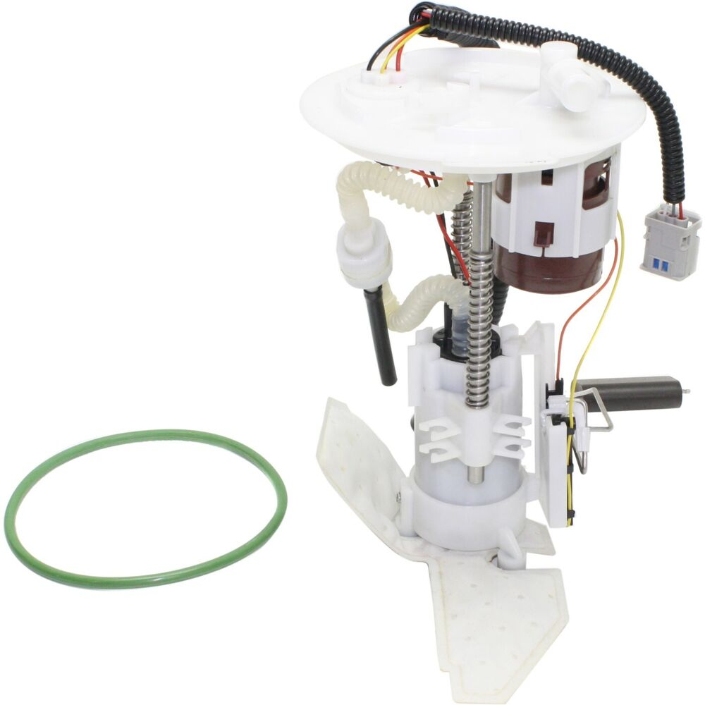 Fuel Pump For 2004
