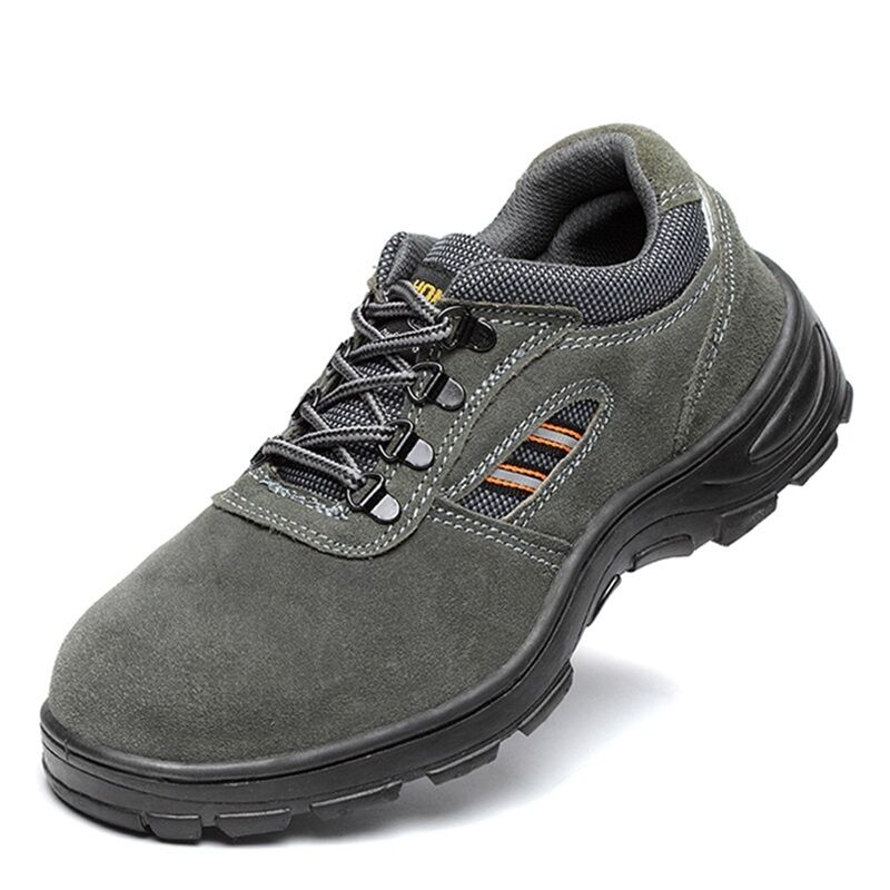 comfortable shoes for work s safety shoes steel toe work hiking climbing boots 28510