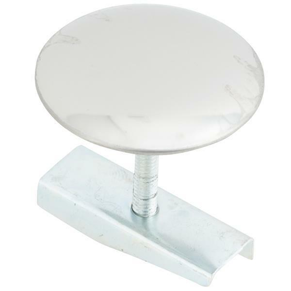 Brushed Stainless Steel 1 3 4 Quot Faucet Sink Hole Cover