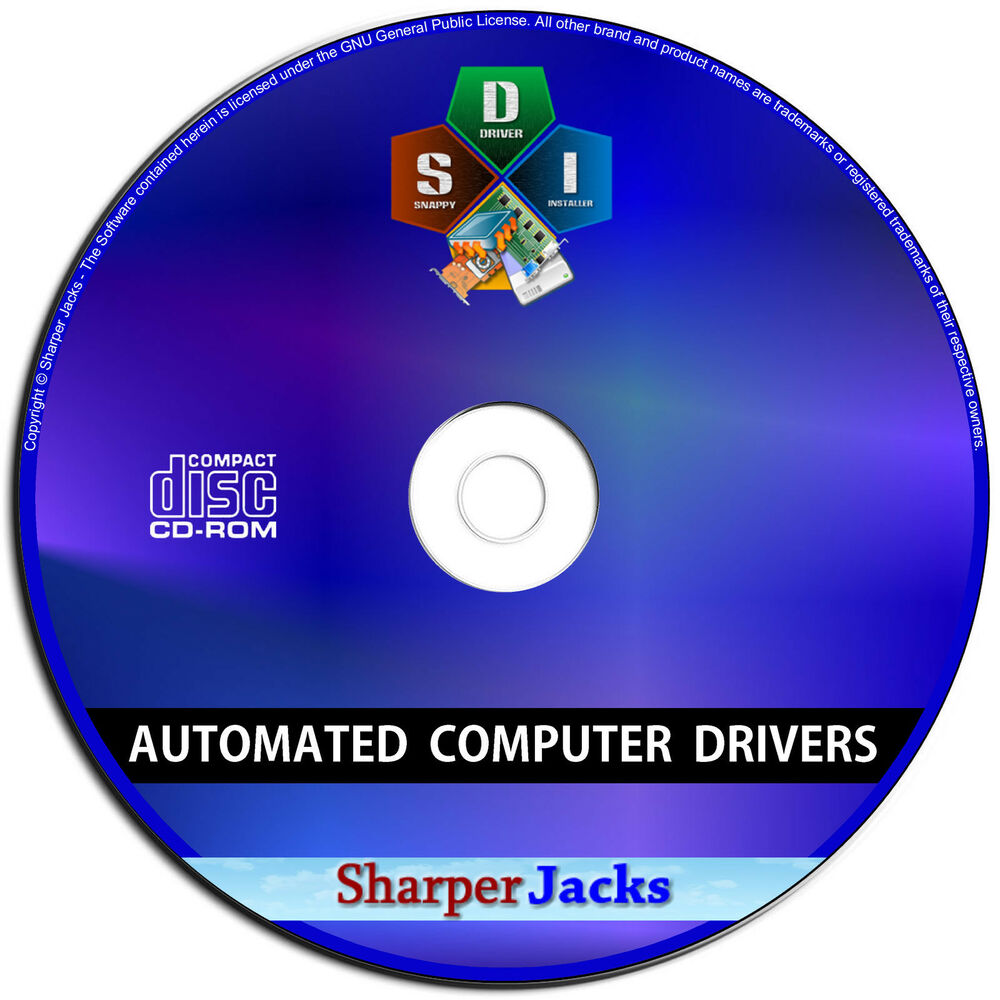 Download Snappy Driver Installer - MajorGeeks