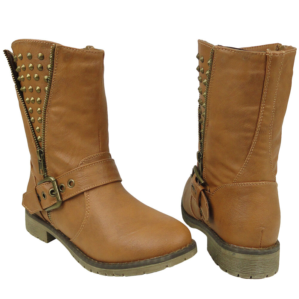 You can find boots and booties of all kinds at DSW, including all shapes and sizes, plus wide-width boots, lace-up boots, and sock booties to create the perfect fit. Plus, we totally get that the right fit also means the right heel height.