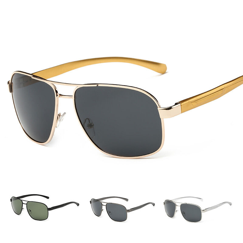 a62116e2f490 Vintage Sunglasses Mens Uk