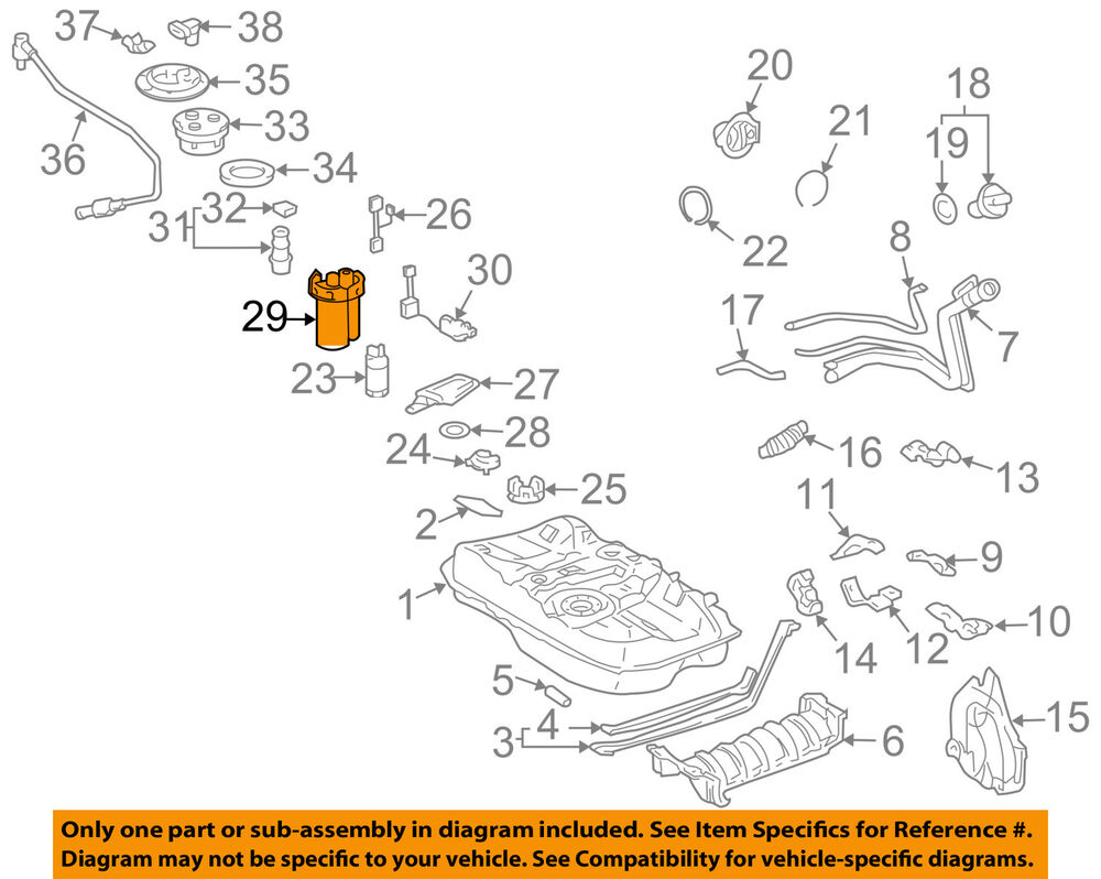 Camry Oil Filter Location Besides Toyota Previa Wiring Diagram As Well