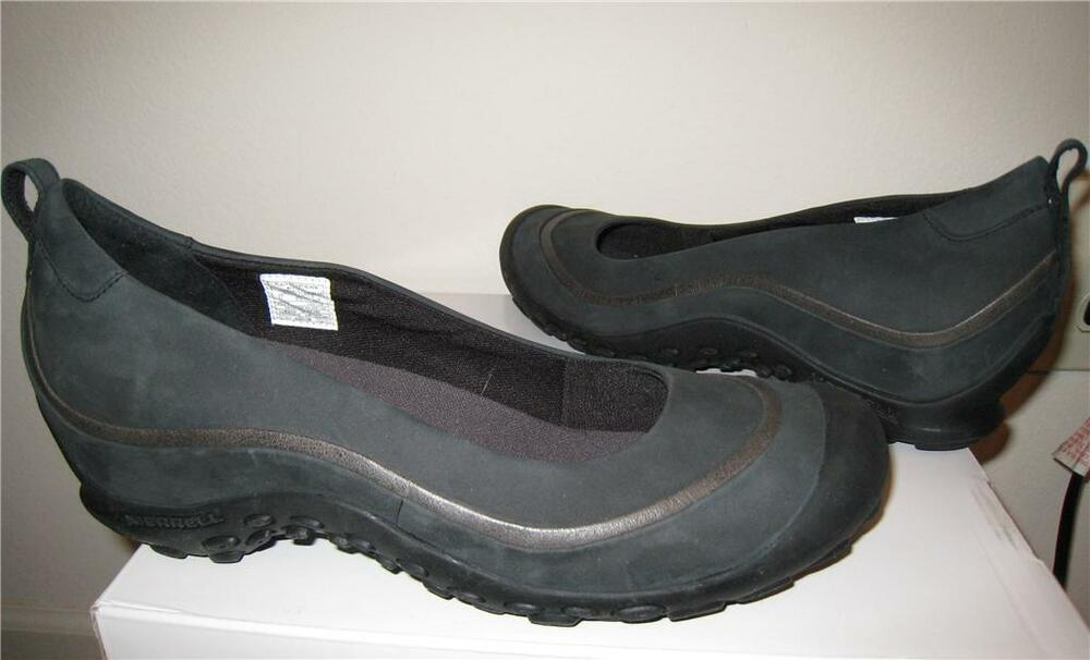 Merrell Ortholite Womens Shoes