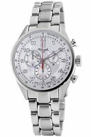 Kienzle 1822 V83091342470 Men's Chronograph Watch Made in Germany $1580 NEW