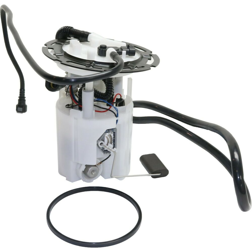 Fuel Pump For 2007  Sending Unit