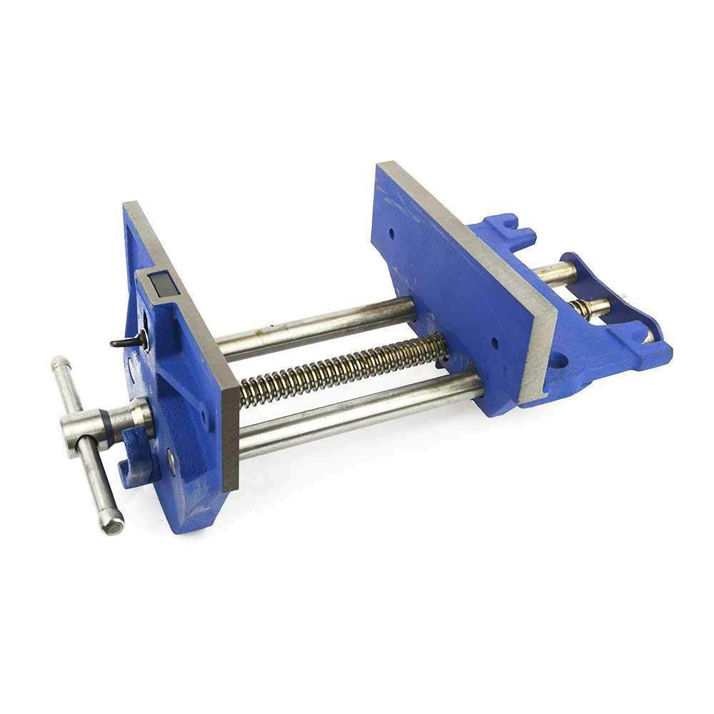 Big Horn 19310 Woodworkers Bench Vise 9 Inch 766565193105 ...