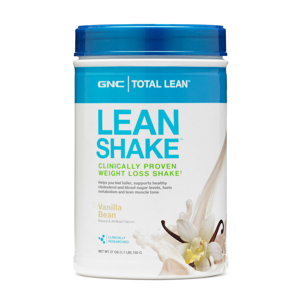GNC Total Lean CLA Overview GNC Total Lean CLA is a product, which is manufactured with the primary purpose of burning fat meant to make you gain your lean muscles. The product is derived from the natural plant; the sunflower, which is used in the manufacturing process of the mcaccounts.ml: Michael Wight.