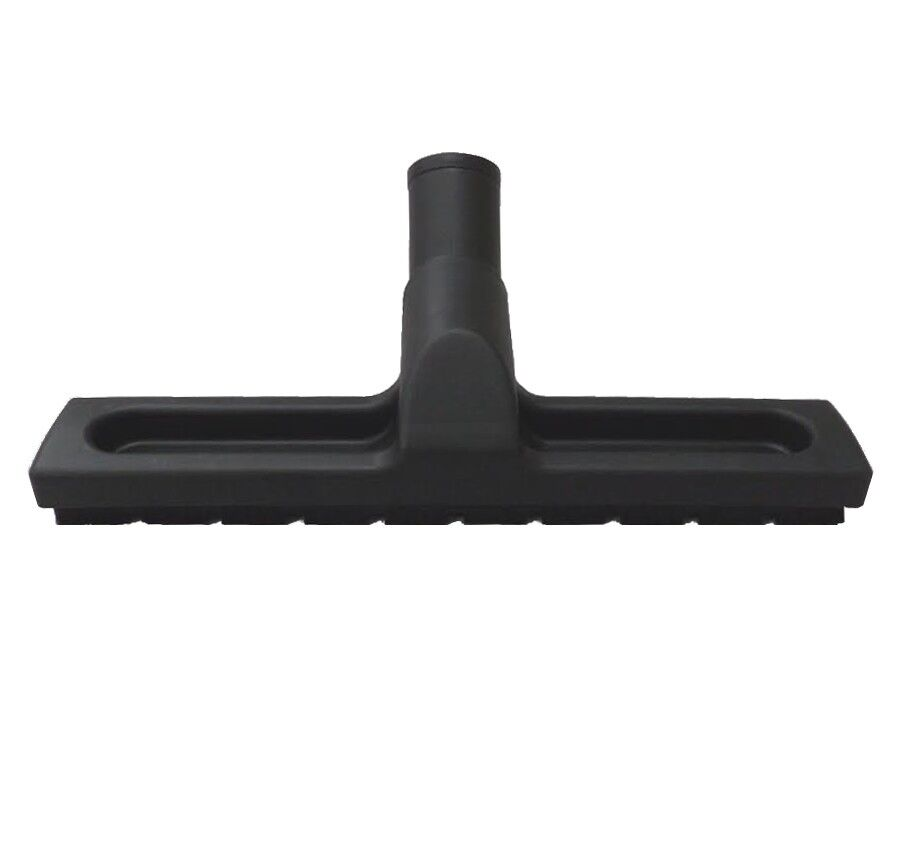 35mm Hard Floor Brush Attachment For Bosch Vacuum Cleaners