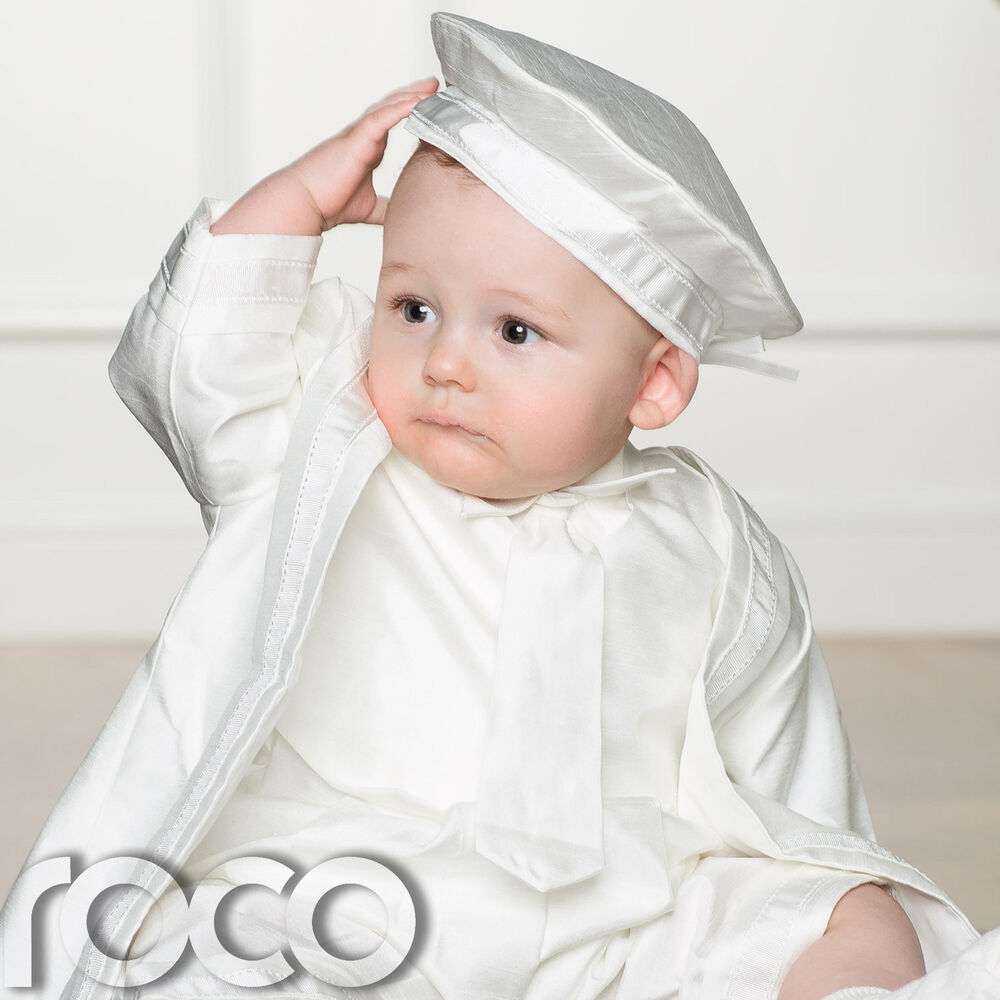 Find great deals on eBay for baby boy gowns. Shop with confidence.