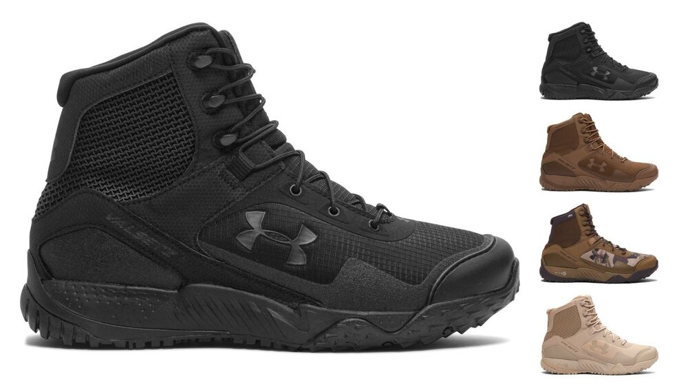 e3b6e18b071 under armour boots tactical cheap   OFF35% The Largest Catalog Discounts