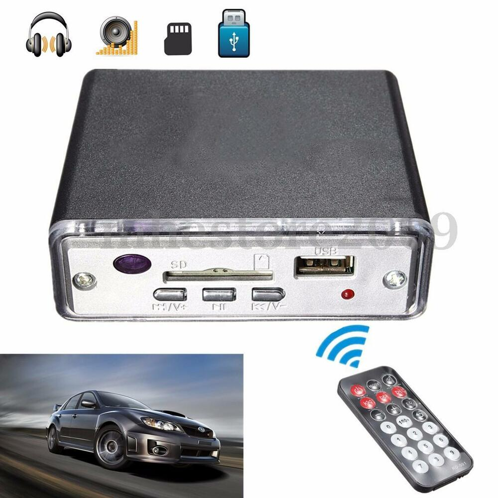 Advanced high power gps & cell phone jammer - high power gps jammer detection
