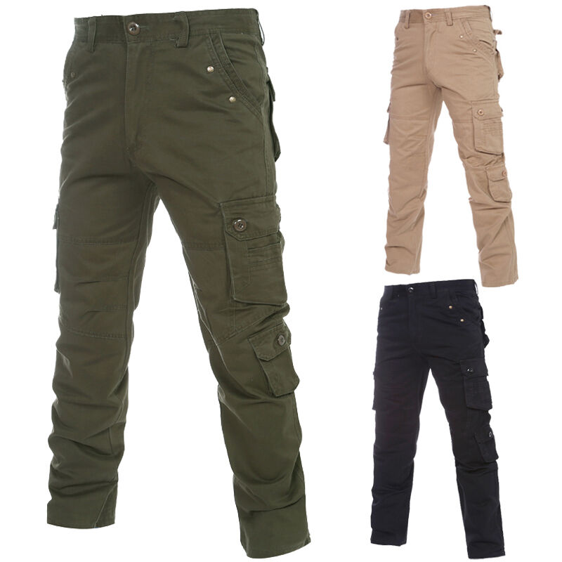 Shop for mens slim cargo pants online at Target. Free shipping on purchases over $35 and save 5% every day with your Target REDcard.