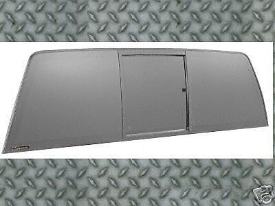 99 13 chevy silverado truck or gmc sierra sliding rear window slider back glass ebay. Black Bedroom Furniture Sets. Home Design Ideas