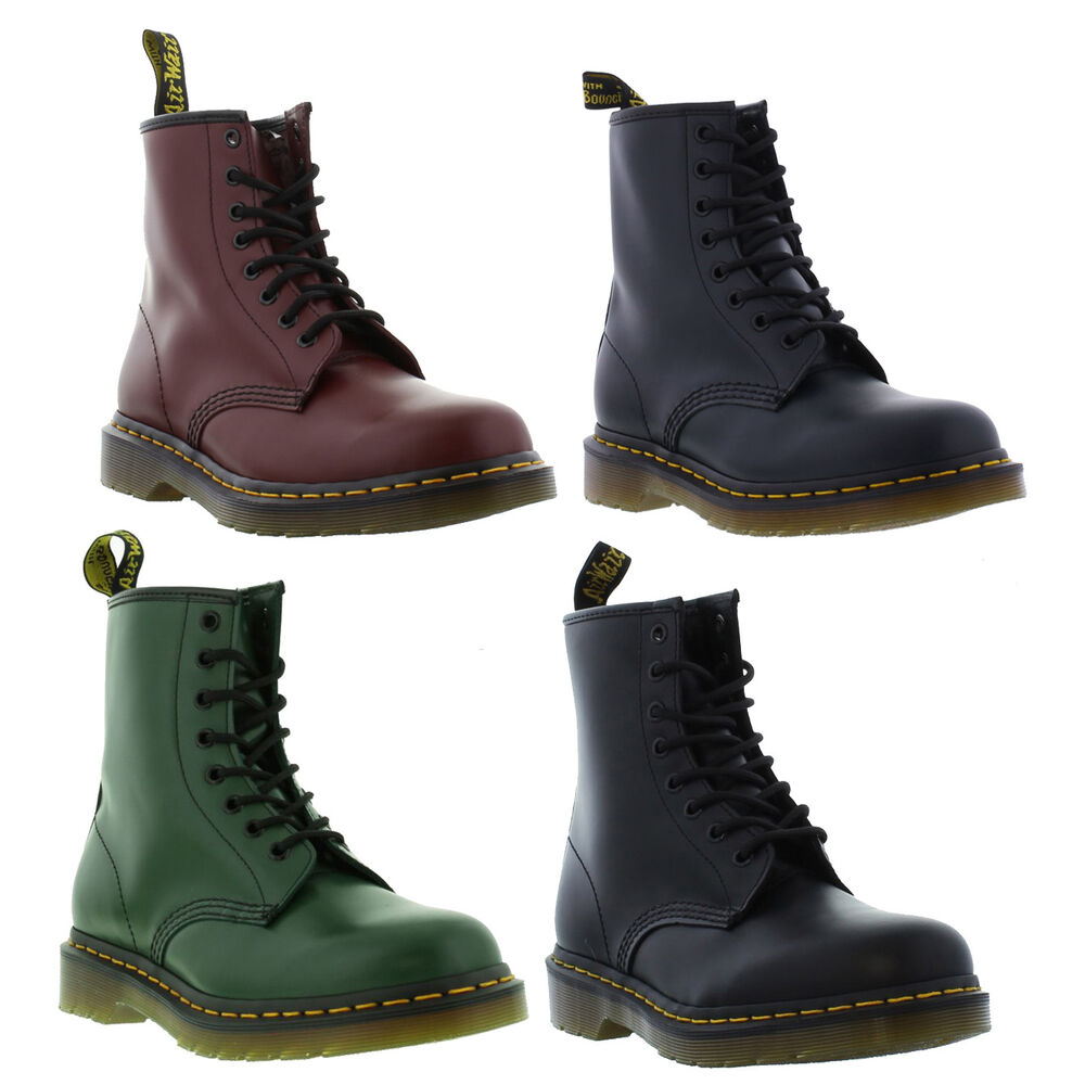 Buy Dr. Martens Delaney Boot and other Shoes at gresincomri.ga Our wide selection is eligible for free shipping and free returns.