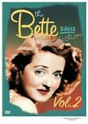 Bette Davis Collection - Volume 2 (DVD, 2006, 7-Disc Set)