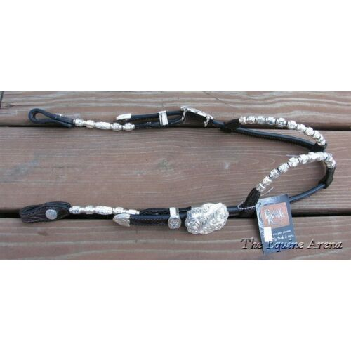 western-double-ear-silver-show-bridle-dark-oil-double-s-by-billy-royal-