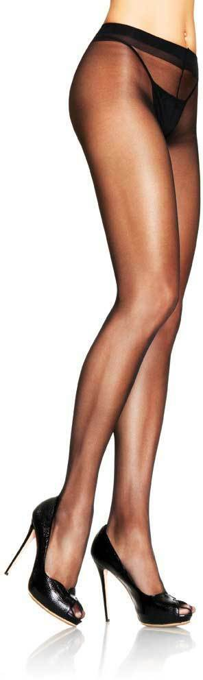 Our selection of plus size hosiery includes pantyhose, tights, garter belts, shoe liners & more. Get a hint of color in these ultra-sheer pantyhose; Shape your waist with the built-in, firm control top I searched and searched and found these and I'm back to buy more because they are absolutely perfect!
