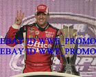 TONY STEWART OFFICE DEPOT 14 NASCAR 8X10 PHOTO PICTURE #T765H