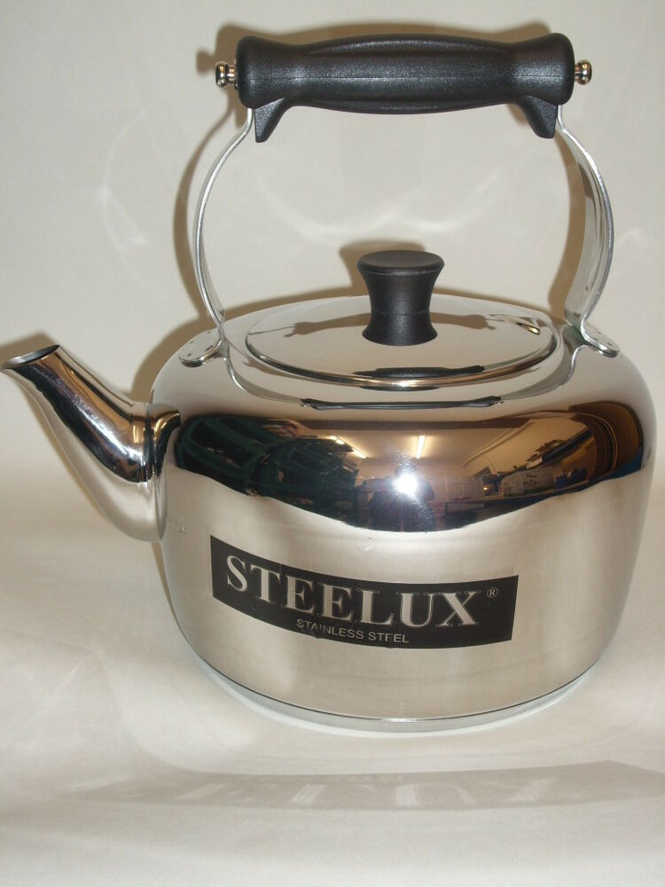 Induction electric tea kettle 28 images popular for Alpine cuisine tea kettle