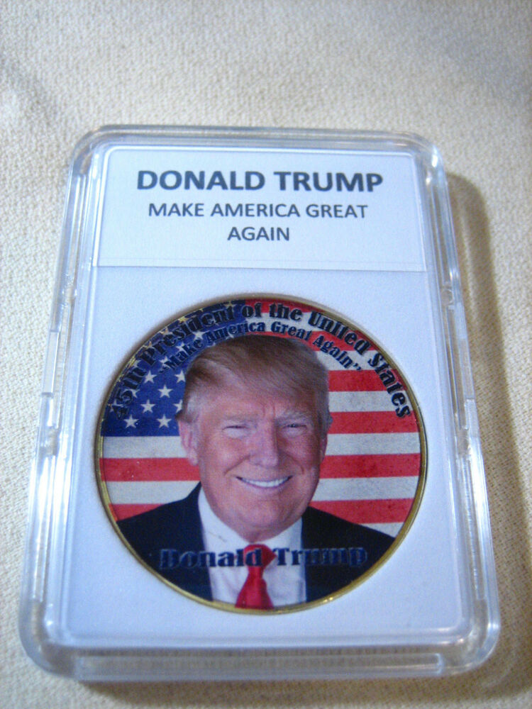 donald trump sells another - photo #18